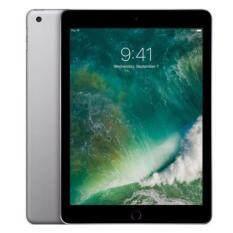 Apple iPad 9.7 (2017) 128GB Wifi TH เครื่องศูนย์