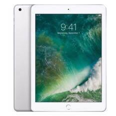 Apple iPad 9.7 (2017) 32GB Wifi TH เครื่องศูนย์