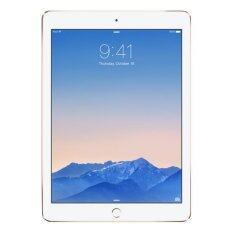 Apple iPad Air 2 Wi-Fi + Cellular 16GB (Gold)