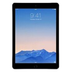 Apple iPad Air 2 Wi-Fi + Cellular 16GB (Space Gray)