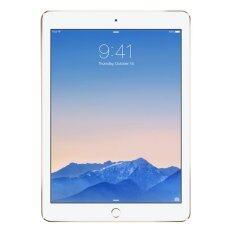 ขาย Apple Ipad Air 2 Wi Fi Cellular 64Gb Gold ถูก ไทย