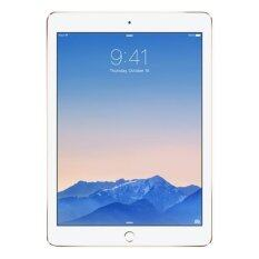 Apple iPad Air 2 Wifi 64GB (Gold)