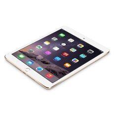Apple iPad mini 3 Wi-Fi 64GB (Gold)