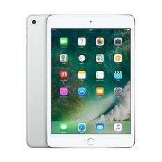 ซื้อ Apple Ipad Mini 4 Wi Fi 128Gb