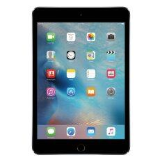 Apple iPad mini 4 Wi-Fi 128GB (Space Gray)