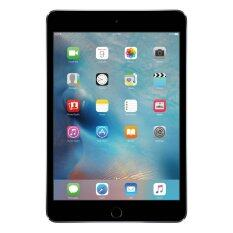 Apple iPad mini 4 Wi-Fi 16GB (Space Gray)