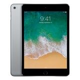 ขาย Apple Ipad Mini 4 Wi Fi 128Gb Space Grey Apple ผู้ค้าส่ง