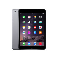 APPLE IPAD MINI 4 wifi 16GB (Gray)