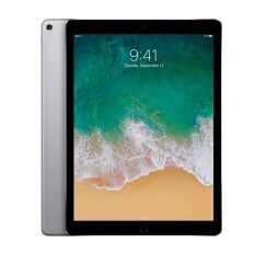Apple iPad Pro 10.5-inch Wi-Fi + Cellular 64GB Space Grey
