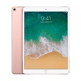 ขาย Apple Ipad Pro 10 5 Inch Wi Fi 256Gb Rose Gold ออนไลน์
