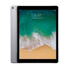 Apple iPad Pro 10.5-inch Wi-Fi 256GB Space Grey