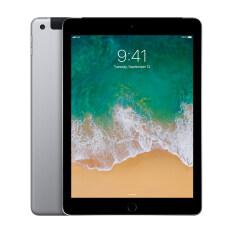 Apple iPad 9.7-inch Retina Display Wi-Fi + Cellular 128GB Space Grey