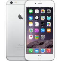 Apple iPhoe 6 (16GB 64GB 128GB) แถมฟิล์มกันแตก