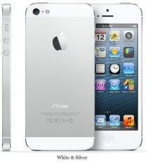 Apple Iphone 5 32Gb White Thailand