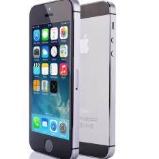 Apple iPhone 5s 16GB 32GB สินค้าใหม่และรับประกัน แถมฟิล์มกระจก