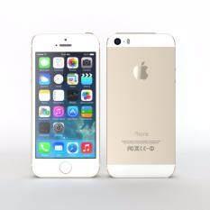Apple iPhone 5s 16GB(สีทอง) เครื่องแท้ มีประกัน