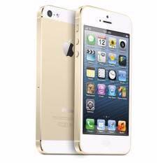 ขาย Apple Iphone 5S 16Gb Refurbished Apple เป็นต้นฉบับ
