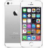 ราคา Refurbished Apple Iphone 5S 32Gb Unlocked Dual Core 4 Smartphone Iphone5S ใหม่ ถูก