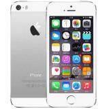 Refurbished Apple Iphone 5S 32Gb Unlocked Dual Core 4 Smartphone Iphone5S กรุงเทพมหานคร
