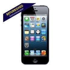 Import iPhone 5s 32GB+ แถมฟรีฟิลม์กระจก มูลค่า 150 บาท