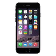 ซื้อ Apple Iphone 6 128Gb Space Gray Apple ออนไลน์