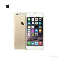 Apple Iphone 6 16GB (สินค้าใหม่)
