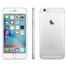 Apple iPhone 6 รับประกันสินค้า 16GB 64GB 128GBแถมฟิล์มกันแตก