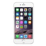 ทบทวน Apple Iphone 6 Plus 16 Gb Silver Apple