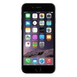 ส่วนลด Apple Iphone 6 Plus 16 Gb Space Gray Apple