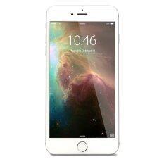 Apple iPhone 6 Plus 16GB Warranty ศูนย์
