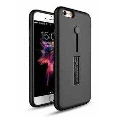 ขาย เคสตั้งได้ Apple Iphone 6 Plus 6S Plus เคสไอโฟนหกพลัส สายคล้องนิ้ว แหวน รุ่นใหม่ เลื่อนได้ เคส กันกระแทก สวยหรู ใน กรุงเทพมหานคร