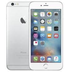 ราคา Apple Iphone 6 16Gb 64Gb 128Gb สินค้าใหม่และรับประกัน แถมฟิล์มกันแตก เป็นต้นฉบับ Iphone