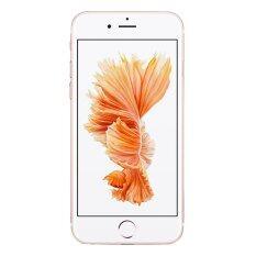 ราคา Apple Iphone 6S 128Gb Rose Gold เป็นต้นฉบับ