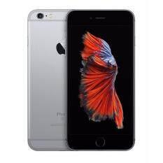 Apple Iphone 6S ( 16GB 64GB 128GB )รับประกันสินค้า