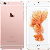 ซื้อ Apple Iphone 6S 16Gb 64Gb 128Gb แถมฟิล์มกันแตก