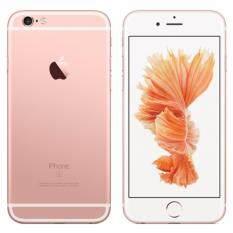 Apple iPhone 6s 16GB แถมฟิล์มกันแตก