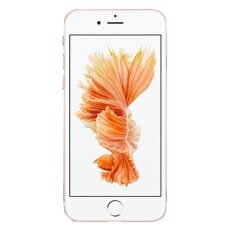 ขาย Apple Iphone 6S 64Gb Rose Gold เป็นต้นฉบับ