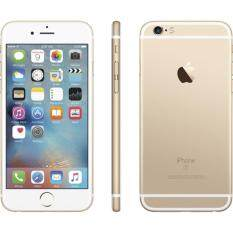 Apple iPHONE 6S รับประกัน (NEWสินค้าเครื่องใหม่) 64GB 128GB แถมฟิล์มกันแตก
