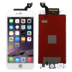 ขาย Apple หน้าจอพร้อมทัสกรีน Iphone 6S Plus จัดส่งไวมาก Apple Bell ถูก