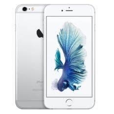 Apple iphone 6s plus 16GB 64GB 128GBรับประกันสินค้า