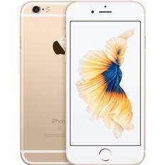 Apple iPhone 6s Plus (64GB 128GB) แถมฟิล์มกันแตก