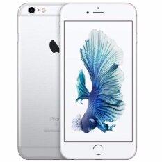 Apple iPhone 6s Plus 16GB แถมฟิล์มกันแตก