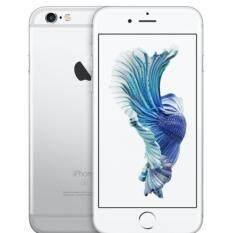 Apple iPhone 6s  128GB สินค้าใหม่และรับประกัน แถมฟิล์มกันแตก