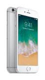 ซื้อ Apple Iphone 6S 32Gb Silver ออนไลน์