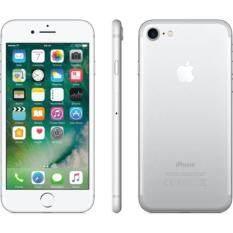 Apple iphone 7 128GB 256GB