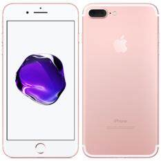 Apple iphone 7 - 256GB **Activated ประกัน8เดือน
