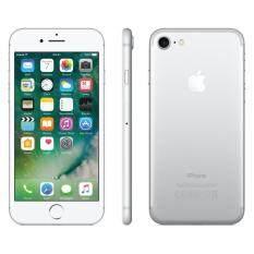 ซื้อ Apple Iphone 7 256Gb แถมฟรี Case Film มูลค่า 350 บาท ใน ไทย