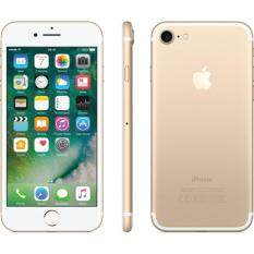 Apple iPhone 7 สภาพใหม่และรับประกันสินค้า (32GB 128GB)แถมฟิล์มกันแตก