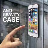 ขาย เคสแปะผนัง ต้านแรงโน้มถ่วง สำหรับ Apple Iphone 7 Plus สีดำ Std ใน กรุงเทพมหานคร