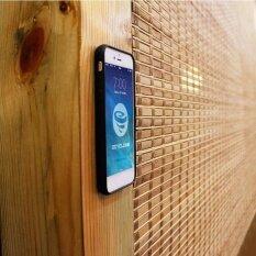 ราคา เคสแปะผนัง ต้านแรงโน้มถ่วง สำหรับ Apple Iphone 7 Plus Std ออนไลน์